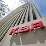 KBR Buys US Government Contractor For $570 Million