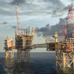 BP Doubles Interest In Offshore Culzean