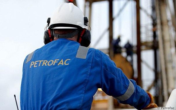 Petrofac Win Secures 150 North Sea Jobs
