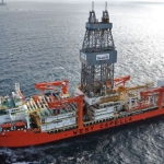 Ultra Drillship Terminated By ExxonMobil