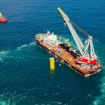 Subsea 7 Share $1.3 Billion Contract With Seaway