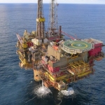 The New Offshore Industry For An Ageing North Sea