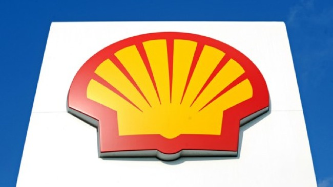 Shell Slashes Another 2,200 Jobs