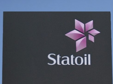 Statoil Farms Into Turkey