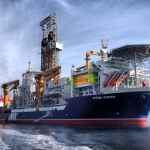Sparrows Win Fleet Wide Stena Drilling Deal