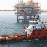 Vallianz Bags Over $1.2 Billion In Contracts