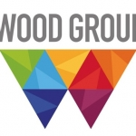 Breaking: Wood Group To Cut 300 From UK