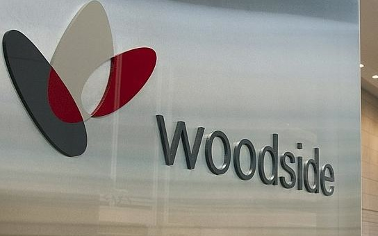 Woodside Ups Offshore Gas Discoveries