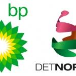 Breaking: BP AndDet norske Merge Into Aker BP