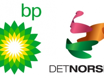 Breaking: BP And Det norske Merge Into Aker BP