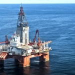 Oil Discovery Confirmed By Statoil Offshore Canada