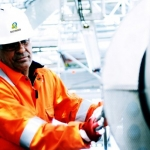 Bilfinger Wins North Sea Maersk Contract