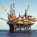 Fire Shuts Production At North Sea Ninian