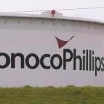 ConocoPhillips Spills Condensate In Alberta