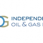 North Sea Oil & Gas Player Doubles Resources