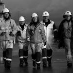 Oil Workers Strike Averted in Norway