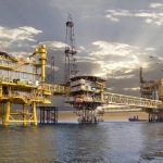 Maersk Oil Loses Major Offshore Oil Field
