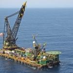 Offshore Oil Pipeline Work Awarded To McDermott