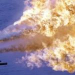 Oil Price Hits $50 Despite OPEC