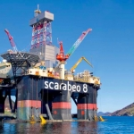 Eni To Start Drilling Offshore Norway