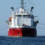 North Sea Seismic Deal Awarded To Seabird Exploration