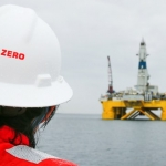 Oil Majors Exit Offshore Arctic