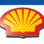 Shell To Invest$30 - $40 BillionA YearTo2020