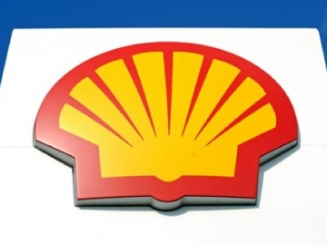 Shell To Invest $30 - $40 Billion A Year To 2020