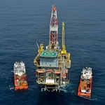 Wood Group Wins Statoil Multimillion Contract