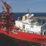 Subsea 7 Lose $47 Million Contract