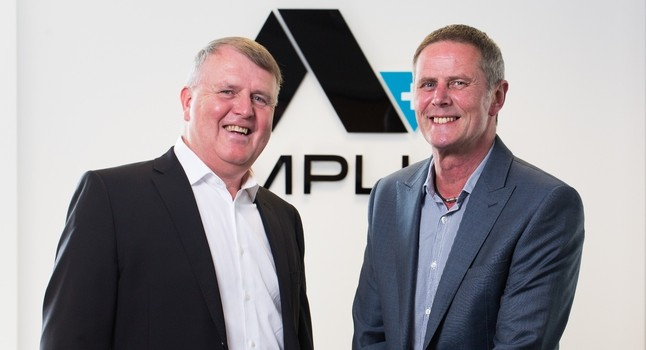 Amplus Energy Saves More Than 40 Jobs