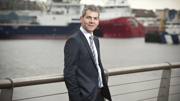 Bibby Offshore Snaps Multimillion Subsea Contract