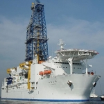 Giant Gas Discovery Made By International Team