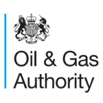 UK Kicks Off 29th Offshore Licensing Round
