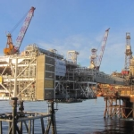 Wood Group Awarded Subsea Work