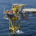 BP Gets North Sea Tambar Extension