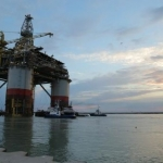 US To Offer Gulf of Mexico Acreage