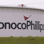 ConocoPhillips Sells Assets To Woodside