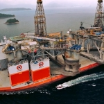 650 Workers And 24 Vessels To Go At Boskalis