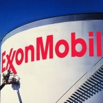 ExxonMobil Posts $4.7bn Loss in H1-2016