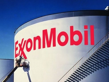 ExxonMobil Teams Up With Qatar Petroleum