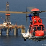 Airbus Will Not Ground Super Puma Fleet