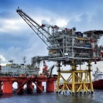 Premier Oil Boosts North Sea Production