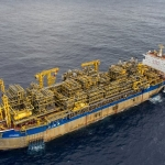 Video: SBM Marks First Oil From Lula Field