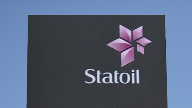 Statoil Posts Poor Q2 Results