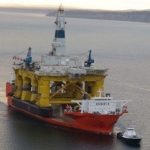 Offshore Drilling Regs Released For US Arctic