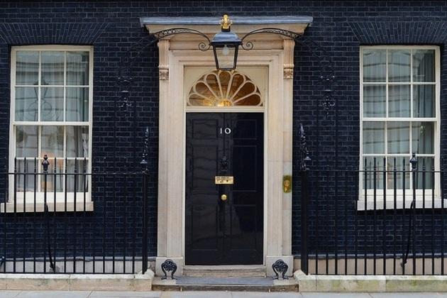 New British Prime Minister, New North Sea Rules?
