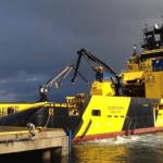 Eni Cancels Barents Sea Vessel