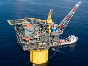 Noble Energy Starts Gunflint Production
