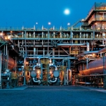 Wood Group Gets Service Deal in Giant Kazakhstan Field